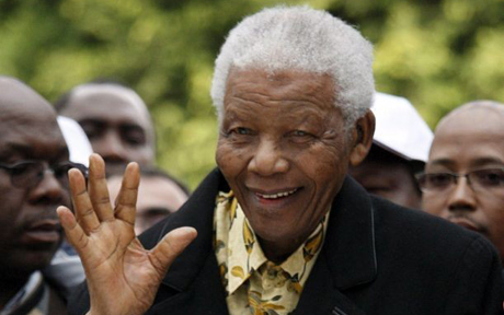 Nelson_Mandela-photo-by-EPA