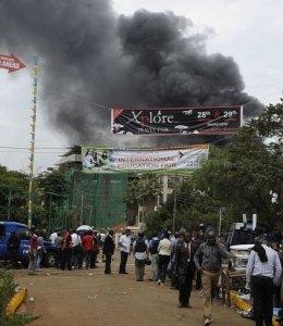 westgate-mall-attack-smoldering-sept23-2013-scott_maina-afp