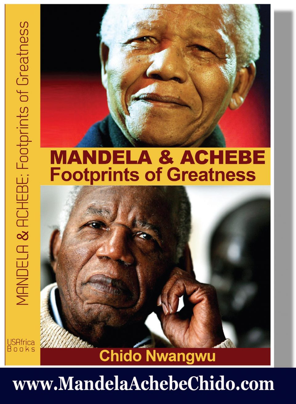 Mandela_Achebe_book-by-Chido_2013_cover-Lrs