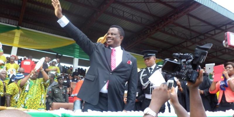 Willie-Obiano-Governor-Anambra-inauguration-March2014-Awka-USAfrica