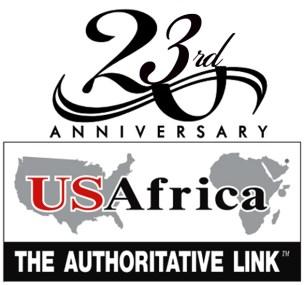 23rd-anniversary-Logo_USAfrica23