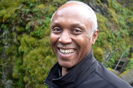 USAfrica names Okey Ndibe African Writer of the Year 2014