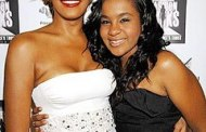 Whitney Houston-Bobby Brown's daughter dies at 22