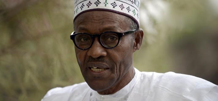 buhari-President-Nigeria-2015