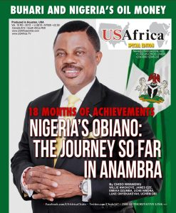 USAfrica_Special_OBIANO_18MONTHS-version1-cover_OCTOBER_2015.Chido2