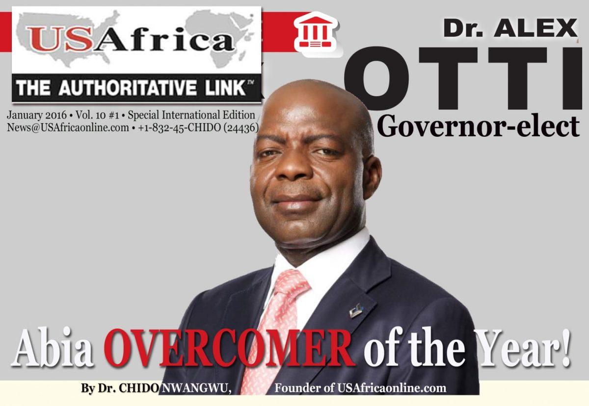 ALEX-OTTI_USAfrica_International-edition_january-2016-special-v10-1