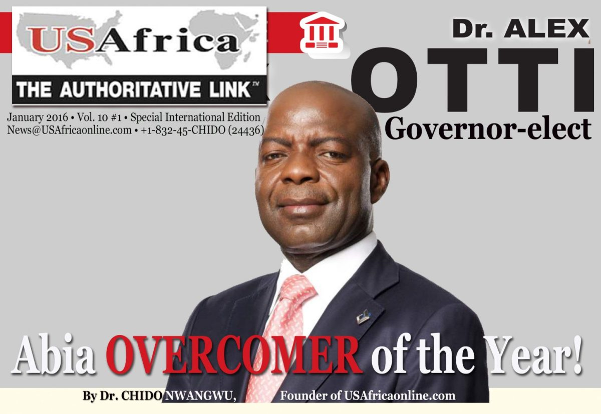 ALEX-OTTI_USAfrica_International-edition_january-2016-special-v10-1