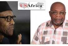 Buhari-n-Arthur_Nwankwo-montage_USAfrica