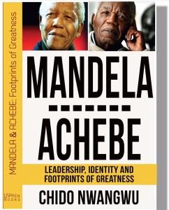 mandela-achebe-chido-book-cover-img_0075