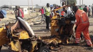 Bomb_blast-maiduguri-nigeria-oct292016-pix-by-joshua-omirin-ap