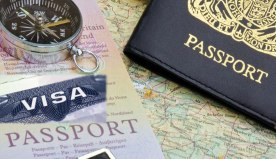 USAfrica: Nigeria launches 48-hour online visa application system