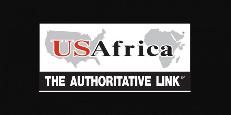 USAfrica-LOGO