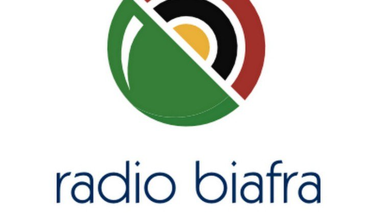 On Radio Biafra, British govt contradicts Nigeria's Info minister