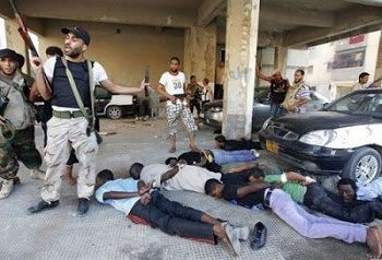 Nigerians-And-Ghanaians-Facing-Torture-in-Libya-USAfrica