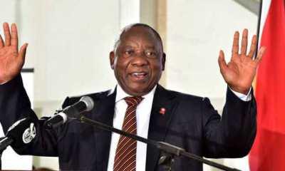 ramaphosa-ANC