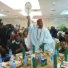 USAfrica: Merchants of malice versus Obiano's harvest of achievements. By Chido Nwangwu