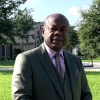 USAfrica: Dynamics and Dilemma of African Cultures in America. By Sam Kanu