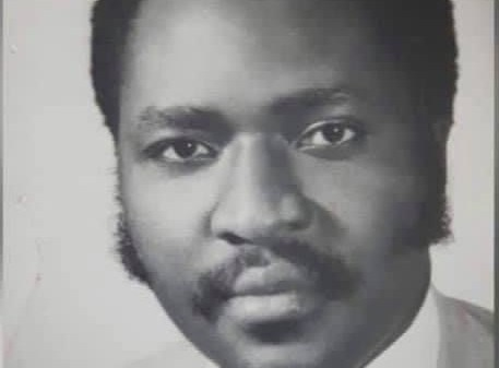 USAfrica: Gbolabo Ogunsanwo, journalist and pastor who told truth to power. By Uthman Shodipe-Dosunmu