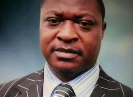 Nwankwo's murder, Aro kingdom in blanket of sadness. By Chido Nwangwu