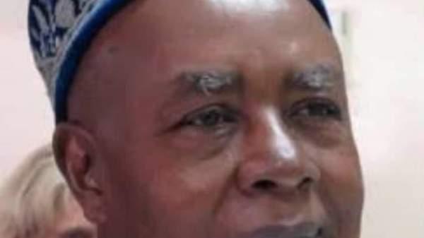 USAfrica: Abdulaziz Chivuzo Ude, footprints of the multimedia mogul and philanthropist. By Chido Nwangwu