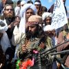 USAfrica: After the U.S exit, what next, the Taliban?By Stanley Onyewuchi