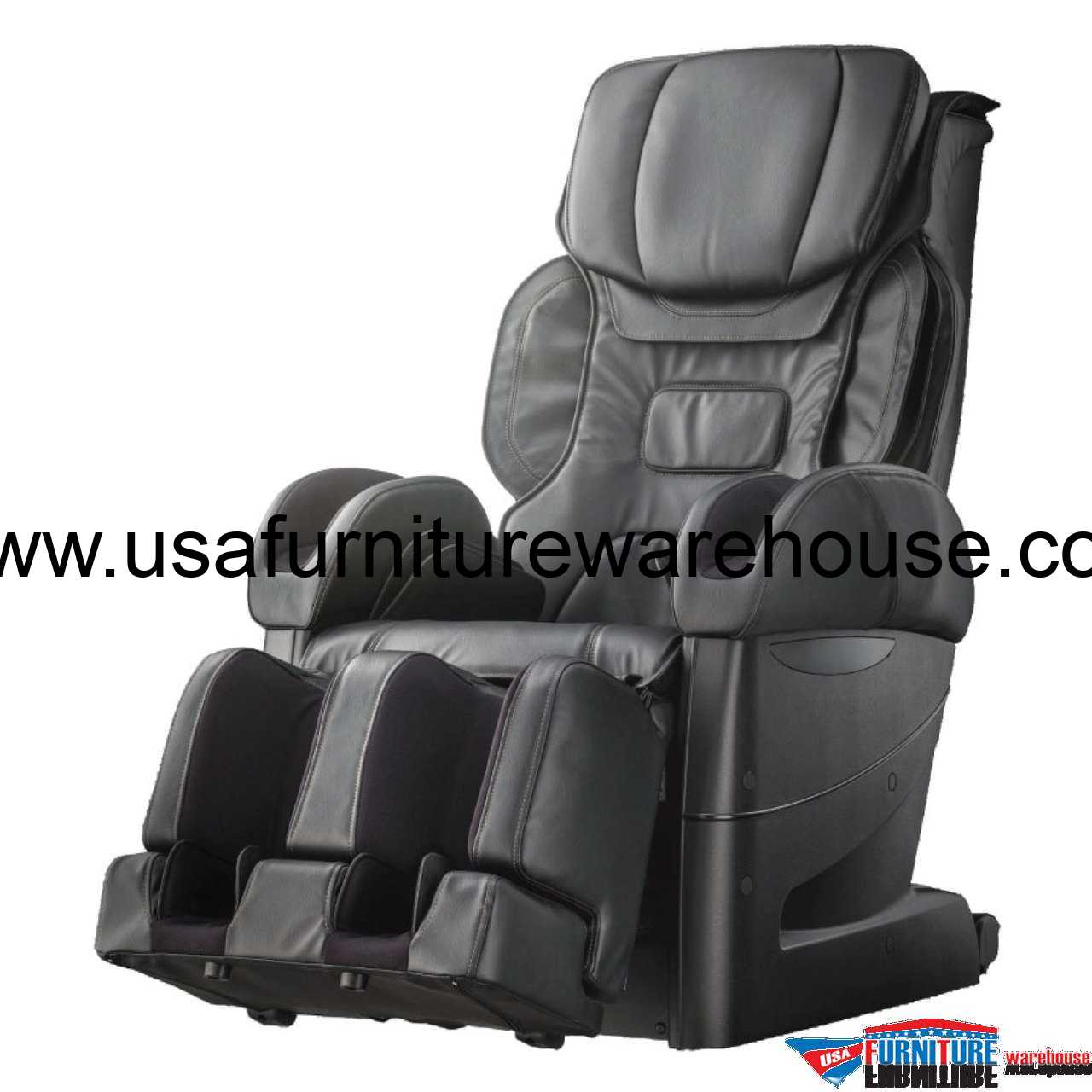 Osaki Massage Chairs Osaki Os 4d Pro Jp Premium Massage Chair Made In Japan