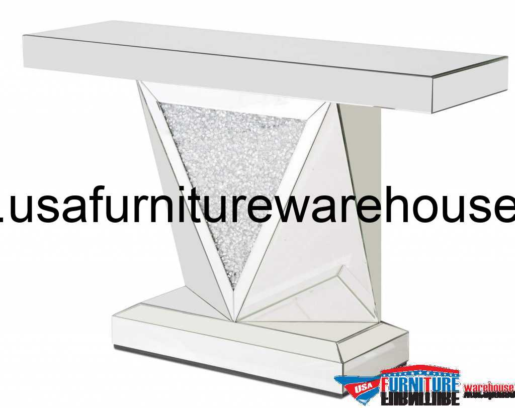 Euro Furniture Montreal Aico Montreal Collection Archives Usa Furniture Warehouse