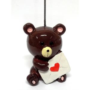 Bear Bingo Admission Ticket Holders