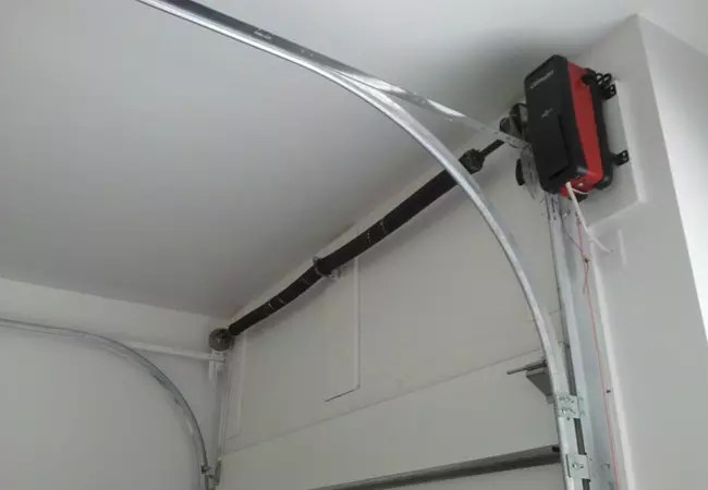 Garage Door Replacement  Get your garage door repair