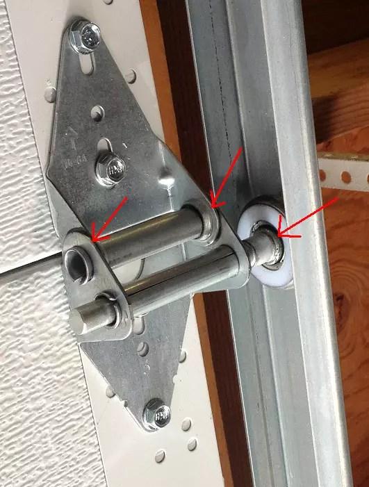 Garage Door Replacement  Get your garage door repair today Call now