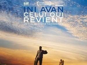 Affiche du film Ini Avan