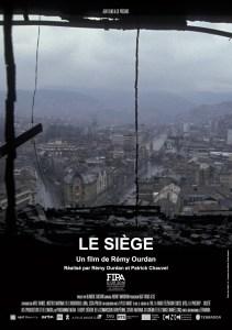 2016-03-le-siege
