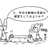 [우사기 / ウサギ] 한국어 연습 / 韓国語練習