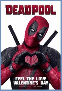 deadpool-movie-poster-valentines