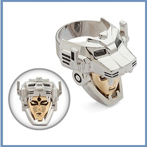iqgs_voltron_ring