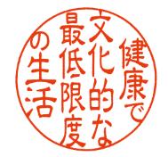 2018-06-08_190611