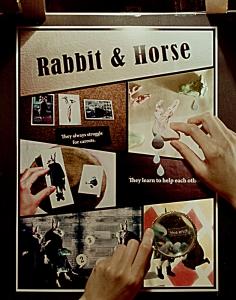rabbit.horse1