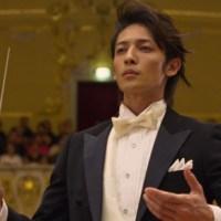 Happy birthday, Tamaki Hiroshi!