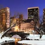 Central Park_5