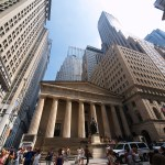 Federal Hall | Wall Street | Financial district | New York City