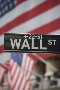 Wall Street | New York City