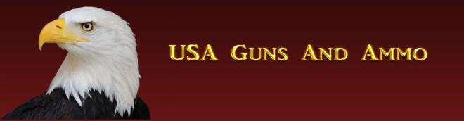 guns-and-ammo-artwork-red-gradient-960x250a1.jpg