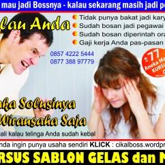 Sofa Murah Di Cianjur Room And Board Ian Bed Http://www.usahaantirugi.wordpress.com | Graphic Arts ...