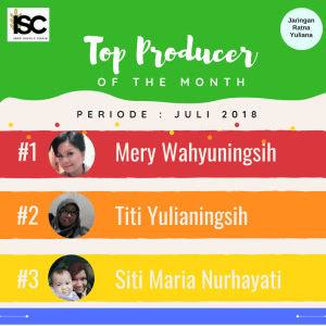 top producer