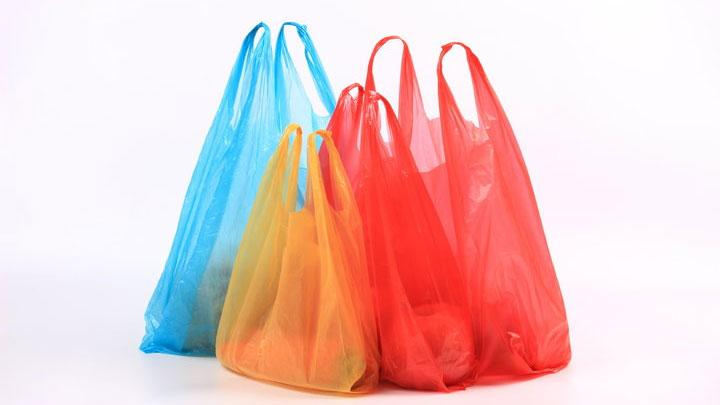 jenis jenis plastik dan contohnya