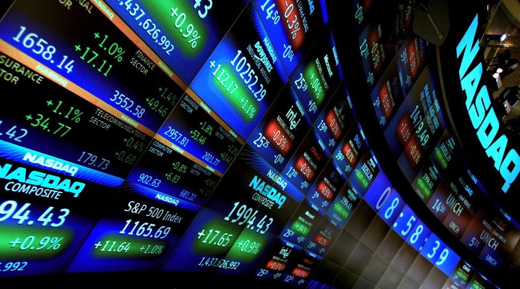 LiveTraders Expert Tips How To Get Started In Trading Stocks  USA Herald