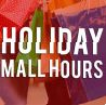 Fiesta Mall Hours  Fiesta Mall Holiday Hours Open And Closed