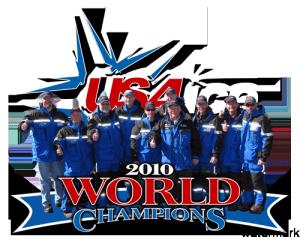 usa-ice-team-champs