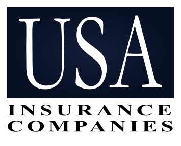 Usa Auto Insurance >> Usa Auto Insurance Gulfport Ms Car Insurance Nc Vs Ny