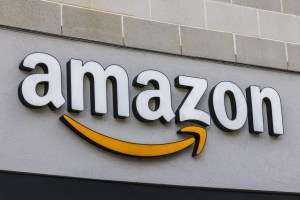 Amazon reserves top search results for own brands